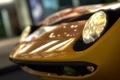 Картинка фары, Lamborghini, Gran Turismo 5, Miura, GT5, Bertone, P400
