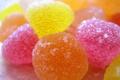 Картинка цвет, конфеты, сахар, мармелад