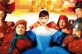 Картинка apple, принцесса, movie, Белоснежка, princess, Лили, Snow White