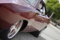 Картинка car, машина, Dodge Charger, movies, Daytona Fast Furious 6, Driver Side Front