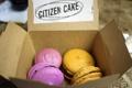 Картинка печенье, разные, macaroon, коробка, цветные, макарун