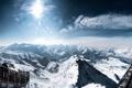 Картинка горы, Alps, Альпы