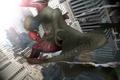 Картинка человек, паук, ящер, нью йорк, The Amazing Spider-Man