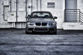 Картинка cars, auto, wallpapers auto, обои авто, Bmw m3