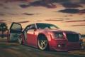 Картинка красный, muscle, 300c