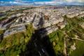 Картинка city, река, Франция, Париж, дома, Paris, France