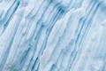 Картинка холод, лёд, айсберг, ниже нуля