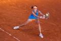Картинка спорт, теннис, Garbiñe Muguruza