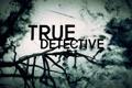 Картинка ветки, true detective, настоящий детектив, серый, криминал, сериал