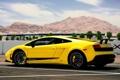 Картинка Lamborghini, Superleggera, Gallardo, LP570-4