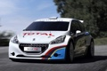 Картинка Peugeot, 208, auto, wallpapers, T16