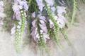 Картинка букет, bouquet, flowers, цветы