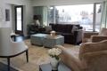 Картинка дизайн, дом, стиль, интерьер, коттедж, жилая комната