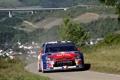 Картинка гонка, Машина, Citroen, WRC, Rally, Ралли, Sebastien Loeb