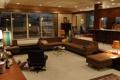Картинка дизайн, стиль, комната, интерьер, жилое пространство