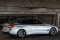 Картинка авто, бмв, BMW, 335i, Gran Turismo, M Sports Package