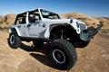 Картинка авто, Concept, джип, Wrangler, Jeep, внедорожный автомобиль, Mopar Recon