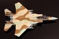 Картинка игрушка, истребитель, Eagle, F-15, моделька, McDonnell Douglas