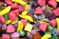 Картинка конфеты, сладкое, sweet, мармелад, candy, candied fruit jelly