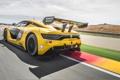 Картинка Sport, суперкар, RS 01, рено, 2014, Renault