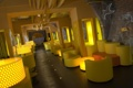 Картинка дизайн, стиль, интерьер, бар, общественное пространство, havana club bar