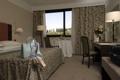 Картинка дизайн, стиль, комната, интерьер, отель, Firenze, Sheraton