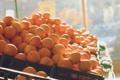 Картинка апельсины, фрукты, оранжевые, много