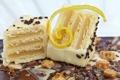 Картинка белый, шоколад, конфеты, сладости, десерт, пирожные