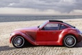 Картинка рендеринг, тачки, cars, auto wallpapers, авто обои, Imperia