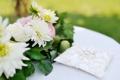 Картинка цветы, букет, свадьба