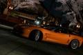 Картинка Chevrolet, supercar, Gran, turismo, Corvet