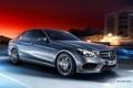 Картинка Saloon, W212, 2012, седан, мерседес, Mercedes-Benz, E-class
