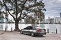Картинка cars, auto, wallpapers, cars walls, bmw 335i, cars photography