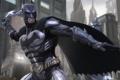 Картинка Batman, Gods Among Us, Injustice