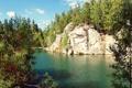 Картинка water, lake, karlovy vary czech republic