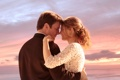 Картинка Nathan Fillion, Castle, Касл, Stana Katic, сезон 7, The Time of Our Lives