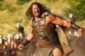 Картинка фэнтези, битва, приключения, Дуэйн Джонсон, Dwayne Johnson, Hercules, «Геракл»