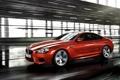 Картинка BMW, Машины, 2012, Спорт Кар