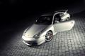 Картинка 911, Porsche, gt3, 996