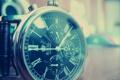 Картинка часы, бренд, royal