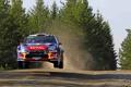 Картинка Спорт, Скорость, Ситроен, Citroen, Red Bull, DS3, WRC
