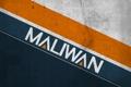 Картинка Maliwan, производитель оружия, бордерлендс, Маливан, фон, Borderlands 2