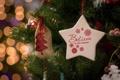 Картинка Новый Год, праздник, Christmas, New Year, Рождество
