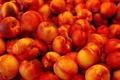 Картинка персики, куча, много, лежат