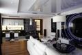 Картинка комната, диван, кресло, кухня, столик, гостиная, desigen