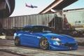 Картинка s2000, поезд, hardtop, plane, самолет, train, хонда