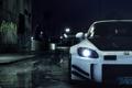 Картинка тюнинг, Honda, S2000, Need For Speed 2015
