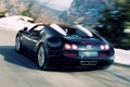 Картинка Bugatti Veyron, cars, auto, Speed, Supercars, Sport, cуперкар