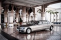 Картинка Mercedes-Benz, Maybach, мерседес, майбах, Pullman, VV222