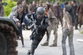 Картинка zombies, the walking dead, Glenn, season 4
